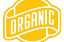 "Spiritually ""Organic"""