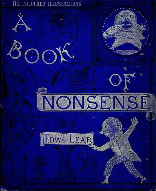 nonsense - 2